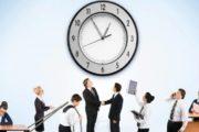الموظفون متقلقون من العودة إلى العمل بنظام الحصتين