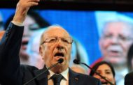 فادي بن صالح: تاريخ تأسيس حركة نداء تونس يوم تاريخي زعزع الكيان الظلامي المحتل وسيخلد إسم الزعيم المؤسس