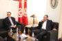 الشاهد في التسلل ..الإتحاد العام التونسي للشغل وحركة نداء تونس يتفقان على تغيير عميق وشامل للحكومة