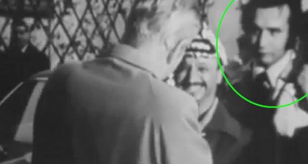 حمزة العطار يكتب للحرية التونسية (الورقة الرابعة): لماذا اغتالت إسرائيل علي حسن سلامة ؟