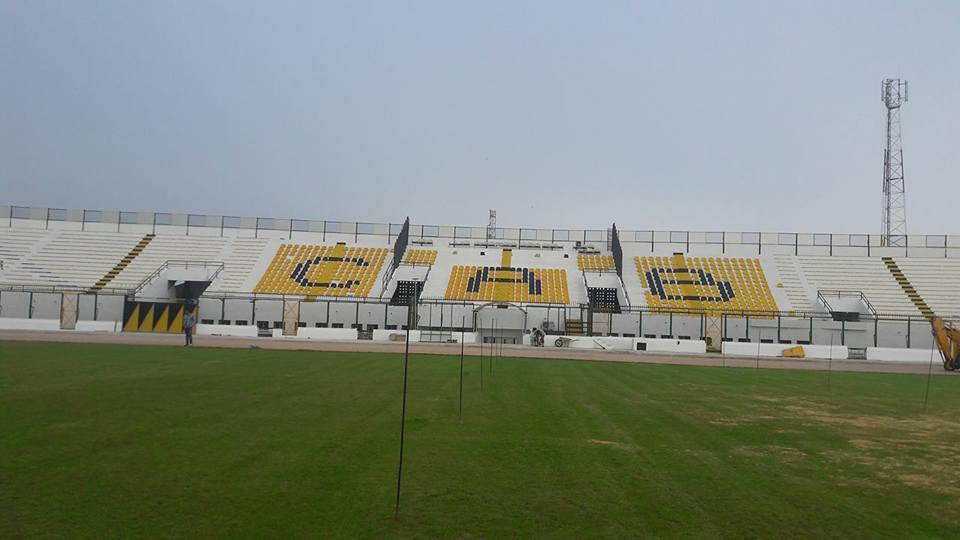 السي آبي يتعاقد مع 3 لاعبين من النادي الأولمبي للنقل