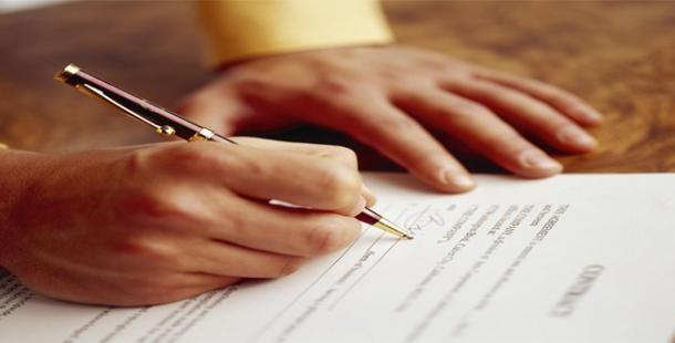 وزارة أملاك الدولة والشؤون العقارية تصدر قرار مهم للتونسيين بالخارج