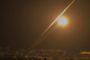 صواريخ المقاومة الفلسطينية تدك مستوطنات إسرائيلية