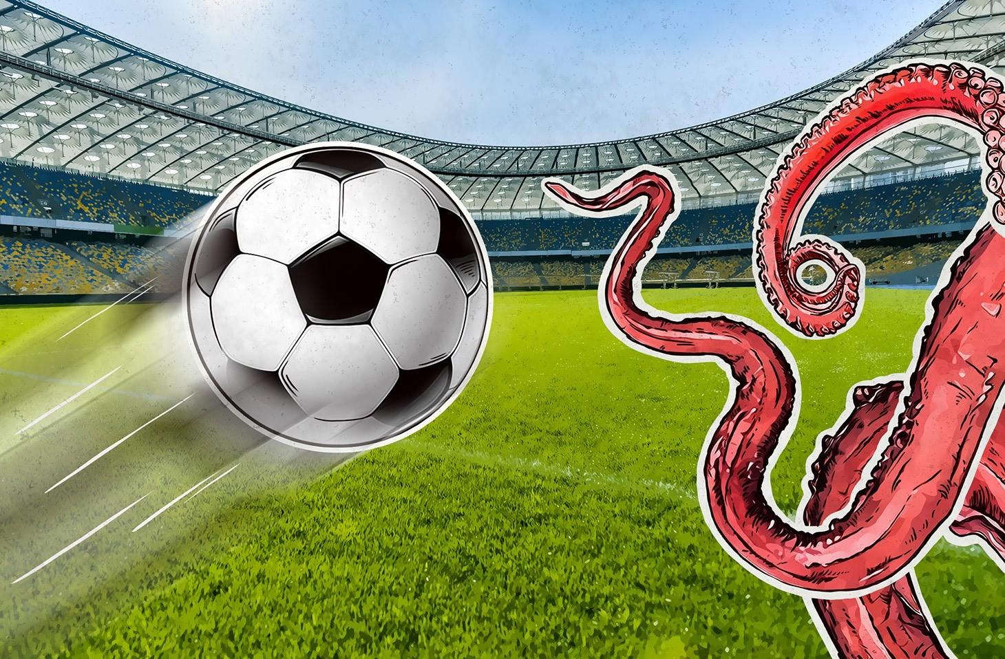 نصائح السلامة لكأس العالم 2018