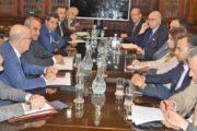 تونس تسعى لتطويرالخدمات الماليّة عبر الهاتف الجوال