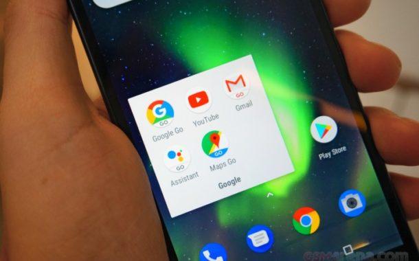 تعرف على أجهزة الهاتف الذكية الثلاثة الجديدةNokia 5.1 وNokia 3.1 وNokia 2.1
