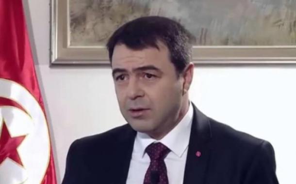حصري_شكايات تلاحق وزير الداخلية السابق الهادي مجدوب والوكيل العام لمحكمة الإستئناف بتونس