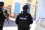 منزل بورقيبة: القبض على 28 مفتشاً عنه