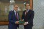 المعهد التونسي للقدرة التنافسية والدراسات الكمية يفتح باب الإنتداب