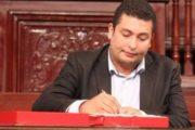 حصري_ أنباء عن تقديم الدهماني لإستقالته