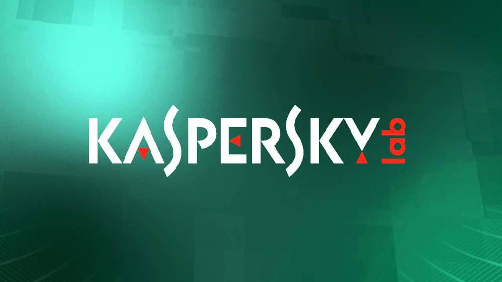 كاسبيرسكي لاب تعزز الحماية ضد التهديدات المحمولة مع النسخة الجديدة من كاسبيرسكي سيكيوريتي فور موبايل
