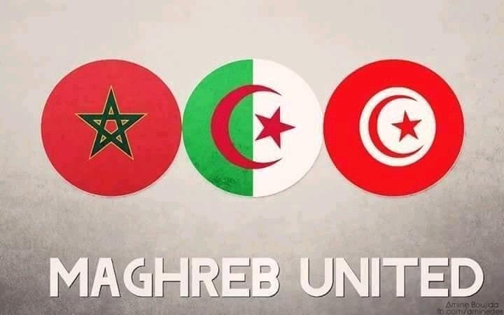 الجزائر والمغرب وتونس يتقدمون بملف لتنظيم كأس العالم 2030