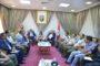 متابعة لمشكل الماء، والي سيدي بوزيد يكشف لجريدة الحرية التونسية أخر الإجراءات والقرارات