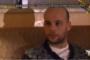 قضية عزوز مرزوق أصبحت قضية رأي عام بإيطاليا وتجاهلتها السلطات التونسية