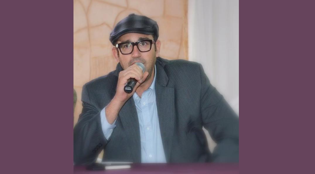 الأستاذ باديس الكوباكجي يكشف حقائق عن لوبيات الإدارة التونسية ما بعد 14 جانفي