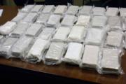 تفكيك شبكة مختصة في ترويج المخدرات تنشط بولاية باجة