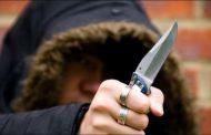 الكاف: القبض على منحرف خطير متورط في السرقة وإضرام النار وعدم اداء الواجب العسكري