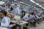 عاجل: عاملات وعمال