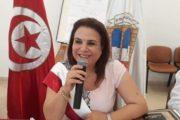 من سرق ملفات شبهات الفساد من مكتب رئيسة بلدية باردو؟