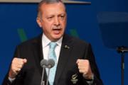 أردوغان: سنقاطع المنتجات الإلكترونية الأمريكية وعازمون على التصنيع بجودة أفضل