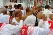 أصيل مدينة صفاقس .. وفاة حاج تونسي ثالث بالبقاع المقدّسة بسبب أزمة قلبية