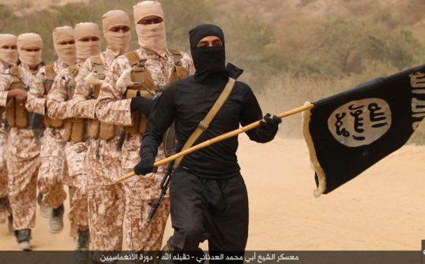 تقرير للأمم المتحدة يكشف معلومات جديدة عن تنظيم داعش الإرهابي