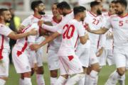 تصنيف الفيفا: تونس تتراجع ب3 مراكز