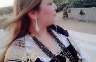 الجمعيه العامه للمرأة التونسيه ببريطانيا وفية للفكر البورقيبي