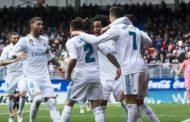 نجم ريال مدريد يتمرد عن النادي