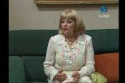 الفنانة المسرحية والنجمة التلفزيونية خديجة السويسي تغادرنا