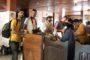 افتتاح المهرجان الدولي لفيلم الهواة بقليبية