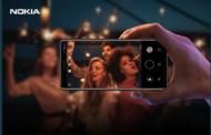 هواتف نوكيا تحتفي بالتكنولوجيا والصداقة و الاحتفال بلحظات لاتنسى خلال