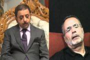 زعيم الإرث والميراث السياسي سمير بن عمر يستولي على تركة العيادي