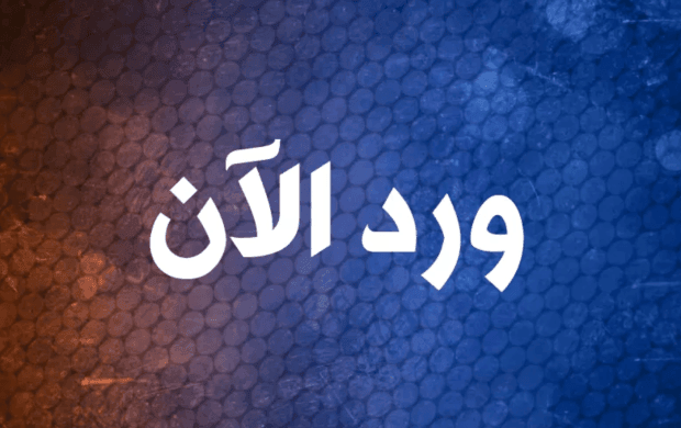 رضوان عيارة يقطع الطريق أمام بن تيشة ويعيّن مديرا للديوان الرئاسي