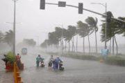 هذه حقيقة الإعصار الذي سيحدث شمال تونس