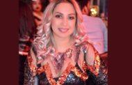 خبيرة التجميل التونسية ليليا بن عزيزة تحظى باللقب العالمي في مجال التجميل و الفنون