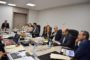 الهيئة العليا للرقابة الإدارية والمالية تتابع عن كثب أخطاء التصرف