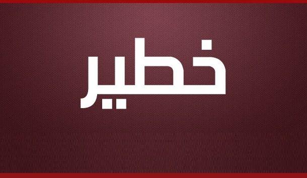 مؤشرات وحقائق تؤكد تغول بارونات التهريب والإرهاب في القصرين بسبب الفراغ الأمني