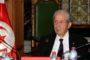 تونس: الهجرة السّرية هل هي جني للمكاسب أم مصدر للمتاعب؟