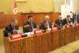 كلمة رئيس مجلس نواب الشعب في افتتاح اليوم الدراسي البرلماني حول أخلاقيات الحياة السياسية