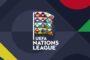 برنامج مباريات الجولة 4 من دوري الأمم الأوروبية