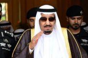 الملك سلمان يتوعد: السعودية ستحاسب المقصرين، أيا من كانوا، في قضية مقتل خاشقجي