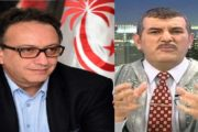 حصري/الهاشمي الحامدي يلتحق بحركة نداء تونس وقريباً نهاية حافظ قائد السبسي