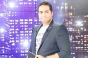 قناة التاسعة تكشف عن أسباب التخلى عن معدّ برنامج l'émission أمين قارة