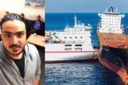 الإطاحة بكافة العناصر المتهمة في حادثة تصادم الباخرتين..وقريباً معركة بين القضاء التونسي والفرنسي