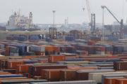 تونس تتقدم في ترتيب المنتدى الإقتصادي العالمي دافوس