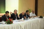 قواعد نداء تونس يرفضون الإندماج مع الإتحاد الوطني الحر