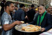 رئيس الوزراء العراقي المكلف ينتظر عرض حكومته على البرلمان لنيلها الثقة