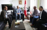 تونس تستعد لإحتضان البطولة العربية للكيوكشنكاي كاراتي في نسختها العاشرة