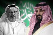 الإستخبارات الأمريكية: بن سلمان أمر بآغتيال الصحفي جمال خاشقجي